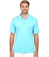 adidas Golf - CLIMACOOL® 3-Stripes Polo