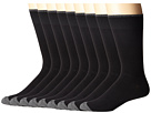 Ecco Socks 9 pack