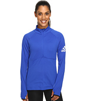 adidas - Performer 1/2 Zip Jacket