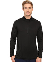 adidas Golf - CLIMAHEAT® Fleece 1/4 Zip Layering