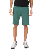 adidas Golf - Ultimate Solid Shorts