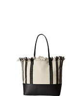 Loeffler Randall - Double Handle Beach Tote