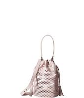 Loeffler Randall - Industry Bag