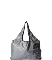 The North Face - On The Run Bag