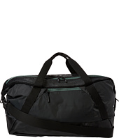 The North Face - Apex Gym Duffel Bag - Medium
