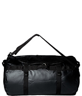 The North Face - Base Camp Duffel - XXL