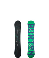 Burton - Custom X Flying V '17 158