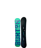 Burton - Custom X Flying V '17 160