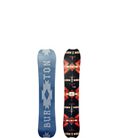 Burton - Trick Pony '17 158 Wide