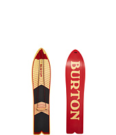 Burton - The Throwback '17 130