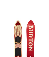 Burton - The Throwback '17 100