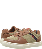 Levi's® Kids - Jeffrey Hemp (Toddler)