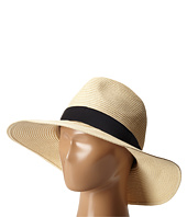 L*Space - Sunny Days Panama Hat
