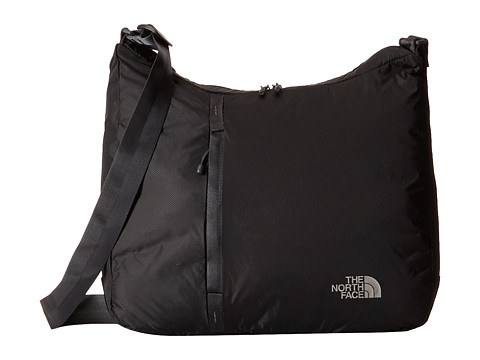 The North Face Flyweight Tote - Asphalt Grey