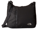 The North Face - Flyweight Tote
