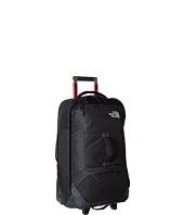 The North Face - Longhaul 26