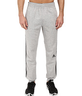 adidas - Slim 3-Stripes Sweatpants
