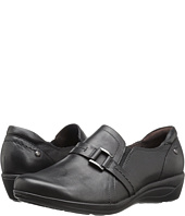 Hush Puppies - Charming Oleena