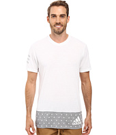 adidas - Stars and Stripes Tee