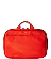Tumi - Voyageur - Monaco Travel Kit