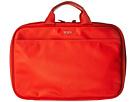 Tumi Voyageur Monaco Travel Kit (Cayenne)