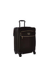 Tumi - Larkin Continental Expandable 4 Wheel Carry-On