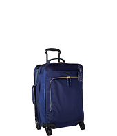Tumi - Voyageur - Super Léger International 4 Wheel Carry-On
