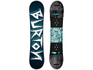 Burton Kids Chopper 110 18 (Youth)