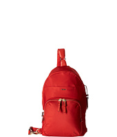 Tumi - Voyageur Brive Sling Backpack
