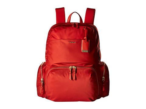 Tumi Voyageur - Calais Backpack