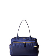 Tumi - Voyageur Athens Carry-All