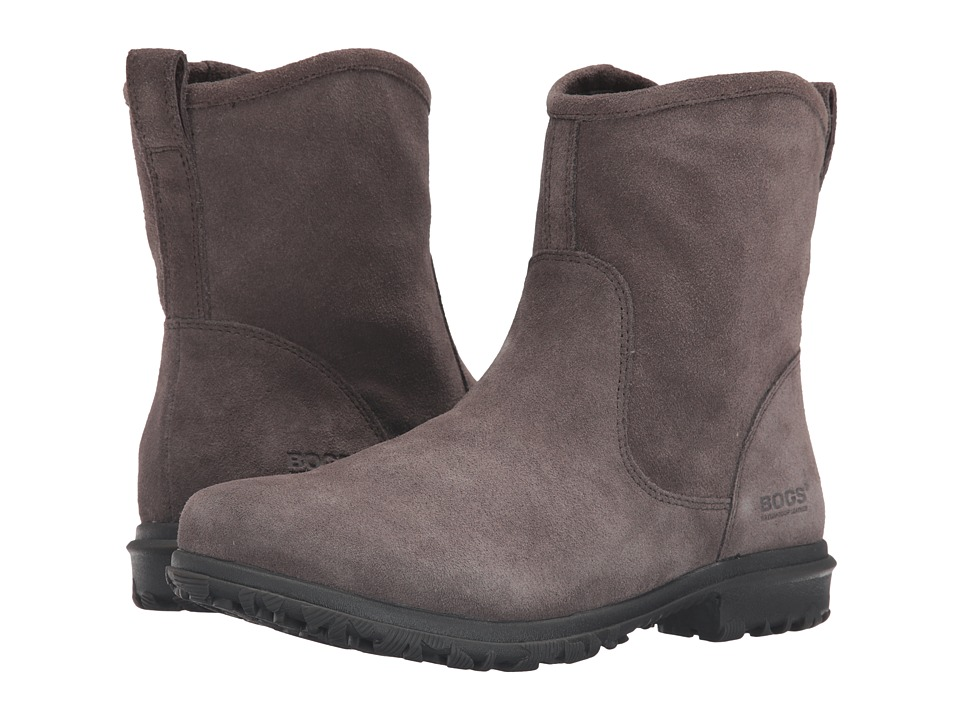 Bogs Betty Low (Taupe) Women
