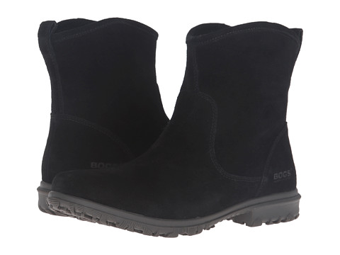 Bogs Betty Low - Black