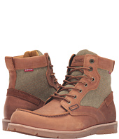 Levi's® Shoes - Dawson Hemp