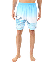 Vineyard Vines - Beach Bar Scene Chappy