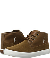 Polo Ralph Lauren Kids - Waylon Mid (Little Kid)