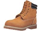 Levi's(r) Shoes Harrison R