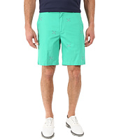 Vineyard Vines - Golf Club Emb 9