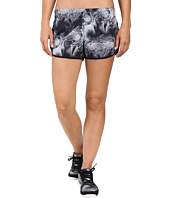 adidas - M10 Q3 Woven Shorts – Transformation Print