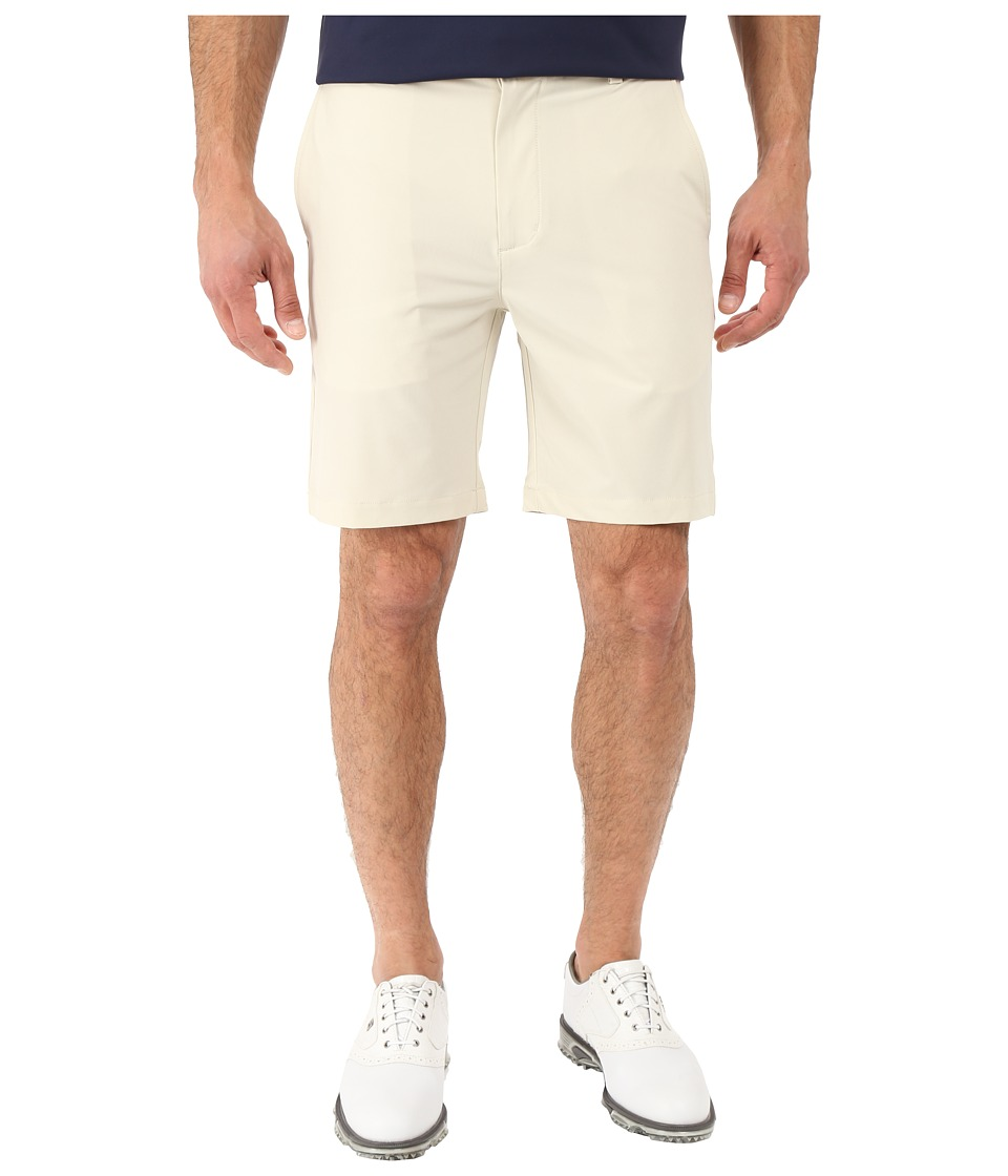 Vineyard Vines 8 Performance Breaker Shorts Stone Mens Shorts
