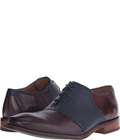 Cole Haan - Williams Saddle II