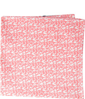 Vineyard Vines - Pocket Square-All Over Derby