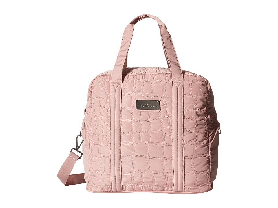 adidas by Stella McCartney Essential Pale Salmon/SMC/Gunmetal Bags