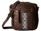 Gabriella Rocha Cambrie Crossbody Bag