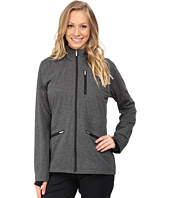 adidas Golf - CLIMAPROOF® Softshell Jacket