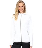 adidas Golf - CLIMASTORM® Jacket