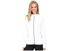 adidas Golf CLIMASTORM Jacket (White)