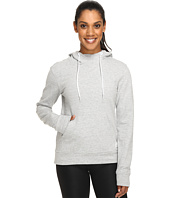 adidas - 247365 Pullover Hoodie