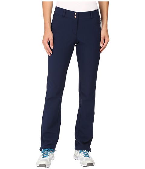 adidas Golf CLIMASTORM® Fall Weight Pants - Collegiate Navy