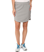 adidas Golf - CLIMASTORM® Skort